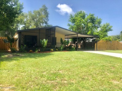 109 VanGuard Circle, Cocoa, FL 32926 - MLS#: 847382