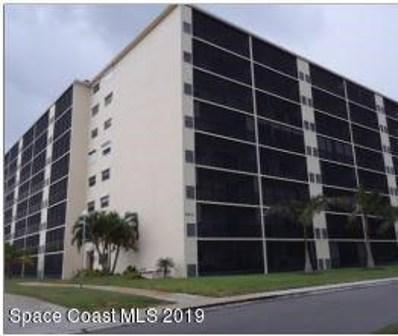 MLS: 854044