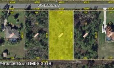 MLS: 855861