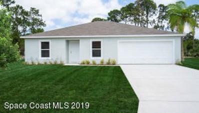 MLS: 858294