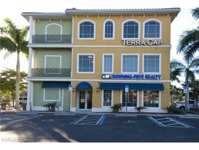 23421 Walden Center Dr UNIT 120, Bonita Springs, FL 34134 - MLS#: 215006928