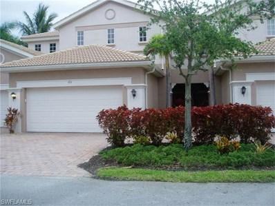 9130 Spanish Moss Way, Bonita Springs, FL 34135 - MLS#: 216031021