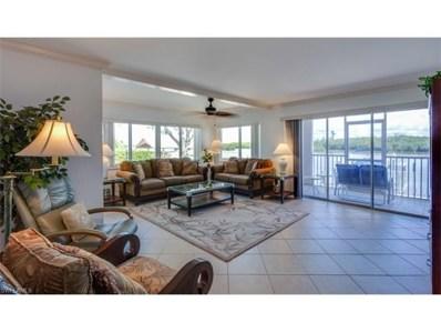 25901 Hickory Blvd, Bonita Springs, FL 34134 - MLS#: 216058250