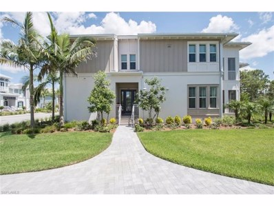 6552 Dominica Dr, Naples, FL 34113 - MLS#: 216064668