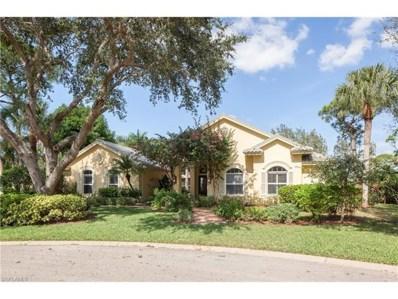 24841 Goldcrest Dr, Bonita Springs, FL 34134 - MLS#: 216071003