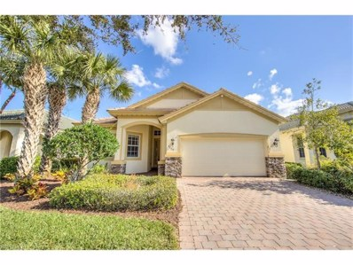 3770 Lakeview Isle Ct, Fort Myers, FL 33905 - MLS#: 217008960
