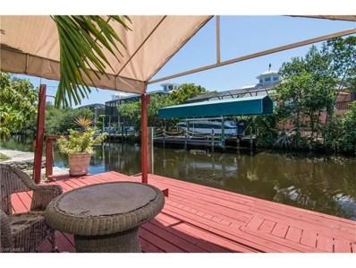 27225 Belle Rio Dr, Bonita Springs, FL 34135 - MLS#: 217017223