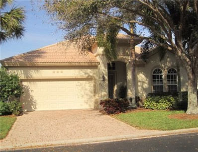 23119 Tree Crest Ct, Estero, FL 34135 - MLS#: 217019143