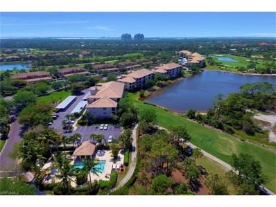 4620 Turnberry Lake Dr, Estero, FL 33928 - MLS#: 217024201