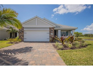 19782 Coconut Harbor Cir, Fort Myers, FL 33908 - MLS#: 217027164