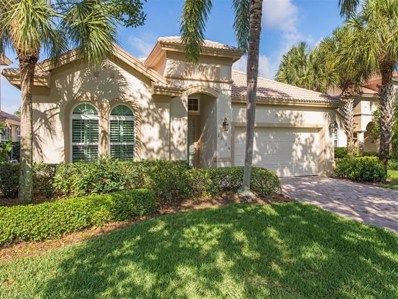 23136 Tree Crest Ct, Estero, FL 34135 - MLS#: 217029416