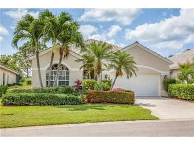 24789 Hollybrier Ln, Bonita Springs, FL 34134 - MLS#: 217032101