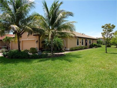 26211 Prince Pierre Way, Bonita Springs, FL 34135 - MLS#: 217032241