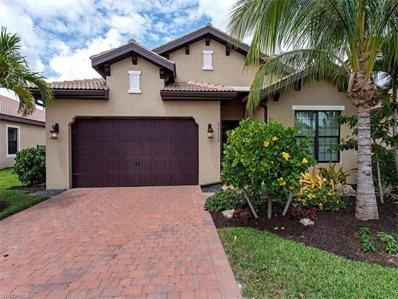 26132 Grand Prix Dr, Bonita Springs, FL 34135 - MLS#: 217037259