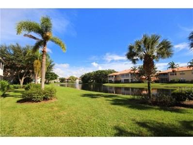 9020 Palmas Grandes Blvd, Bonita Springs, FL 34135 - MLS#: 217038254