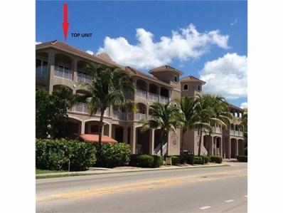 4631 Estero Blvd, Fort Myers Beach, FL 33931 - MLS#: 217038322