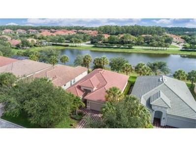 10254 Cobble Hill Rd, Bonita Springs, FL 34135 - MLS#: 217038438