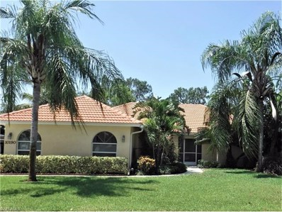 10190 Brook Ridge Ln, Bonita Springs, FL 34135 - MLS#: 217039233