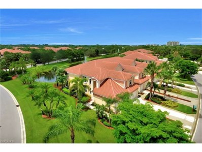 3201 Sea Haven Ct, North Fort Myers, FL 33903 - MLS#: 217041801