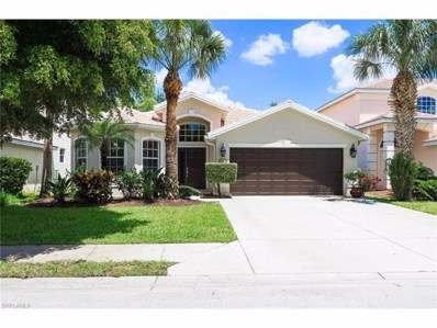 12524 Ivory Stone Loop, Fort Myers, FL 33913 - MLS#: 217043997