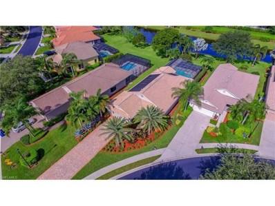 20311 Rookery Dr, Estero, FL 33928 - MLS#: 217044060