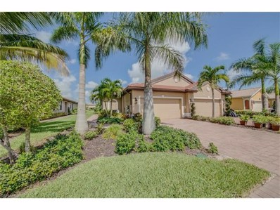 26293 Prince Pierre Way, Bonita Springs, FL 34135 - MLS#: 217044403