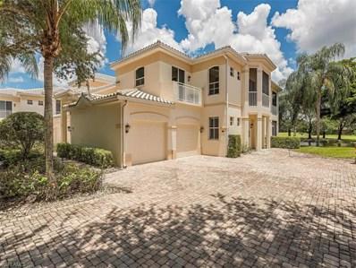 9111 Las Maderas Dr, Bonita Springs, FL 34135 - MLS#: 217044551