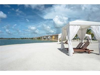 9961 Isola Way, Miromar Lakes, FL 33913 - MLS#: 217044564