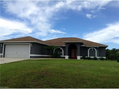 17491 Willow Brook Ln, Fort Myers, FL 33913 - MLS#: 217044910