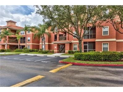 23520 Walden Center Dr, Estero, FL 34134 - MLS#: 217045084