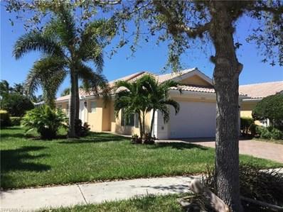 28252 Islet Trl, Bonita Springs, FL 34135 - MLS#: 217045216