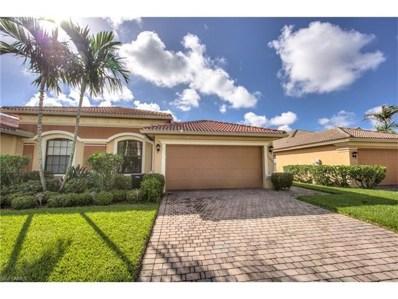 11330 Red Bluff Ln, Fort Myers, FL 33912 - MLS#: 217045477