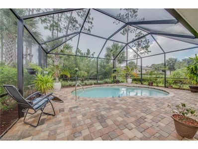 10674 Camarelle Cir, Fort Myers, FL 33913 - MLS#: 217046454
