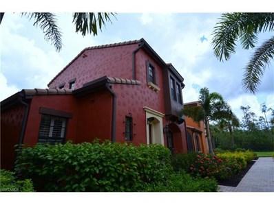 11893 Nalda St, Fort Myers, FL 33912 - MLS#: 217047413