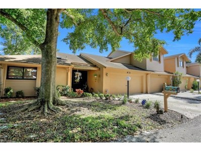 11681 Pointe Circle Dr, Fort Myers, FL 33908 - MLS#: 217048453