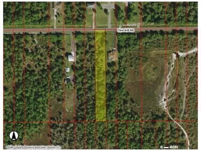 72ND Ave NE, Naples, FL 34120 - MLS#: 217049744