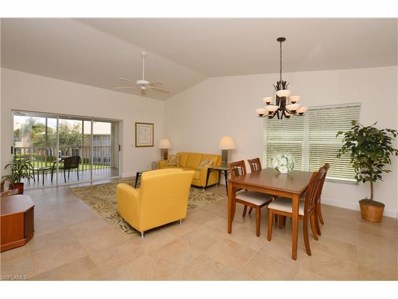 14981 Vista View Way, Fort Myers, FL 33919 - MLS#: 217051807