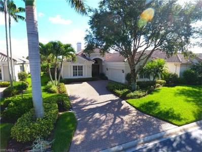 10048 Ginger Pointe Ct, Estero, FL 34135 - MLS#: 217051907