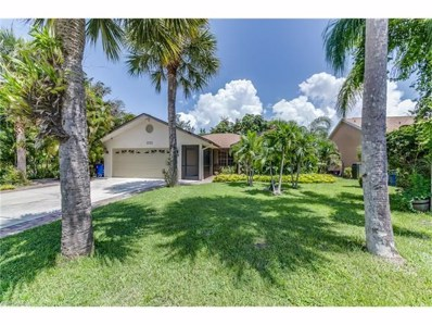 27301 Preservation St, Bonita Springs, FL 34135 - MLS#: 217052547