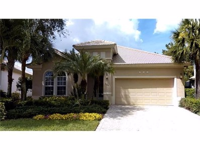 9255 Oak Strand Dr, Estero, FL 34135 - MLS#: 217053367