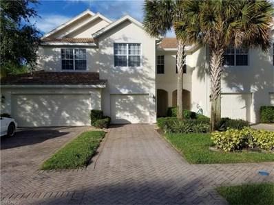 16068 Caldera Ln, Naples, FL 34110 - MLS#: 217054475