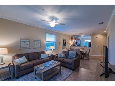9816 Giaveno Cir, Naples, FL 34113 - MLS#: 217054559