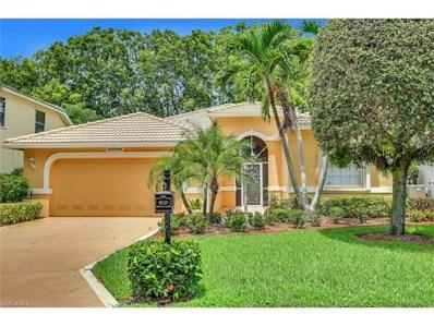 25580 Springtide Ct, Bonita Springs, FL 34135 - MLS#: 217055702