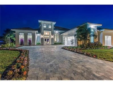 12486 Riverside Dr, Fort Myers, FL 33919 - MLS#: 217056435