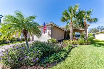 11236 Sparkleberry Dr, Fort Myers, FL 33913 - MLS#: 217058103