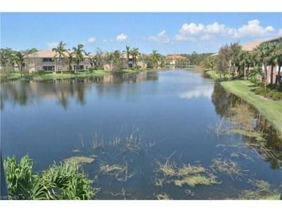 9641 Spanish Moss Way, Bonita Springs, FL 34135 - MLS#: 217058733