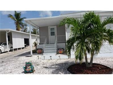24651 South Seas Blvd, Bonita Springs, FL 34134 - MLS#: 217059286