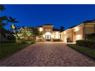 14571 Dory Ln, Fort Myers, FL 33908 - MLS#: 217059369
