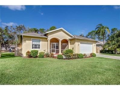 27041 Pinetrail Ct, Bonita Springs, FL 34135 - MLS#: 217059995