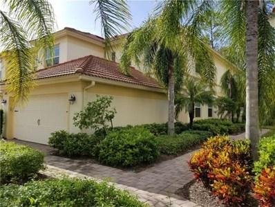 26455 Lucky Stone Rd, Bonita Springs, FL 34135 - MLS#: 217060126